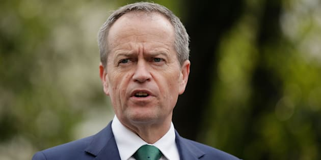 Shorten wants the PM to boost Indigenous involvement in the NT abuse royal commission.