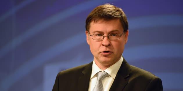 La farsa è finita: cosa dicono le regole europee
