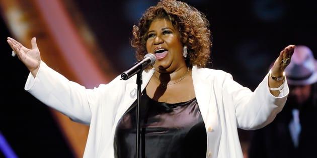 Quatre leçons de vie d'Aretha Franklin à travers ses meilleures chansons.