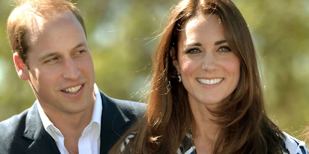 Kate Middleton cerca un giardiniere, stipendio da record