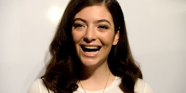 Lorde will be the musical guest on SNL on March 11, suggesting that new music will be released soon.