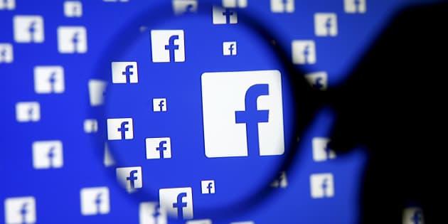 Facebook vous dit tout sur vos élus