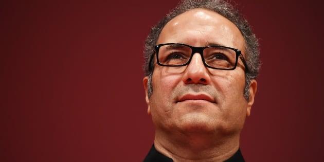L'Iran del cinema, le sanzioni Usa penalizzano i giovani più