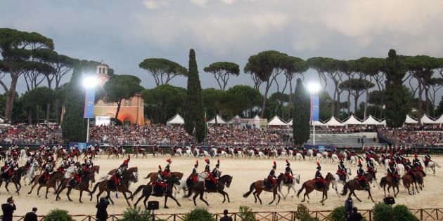 Tre richieste fondamentali per salvare Villa Borghese e Piaz