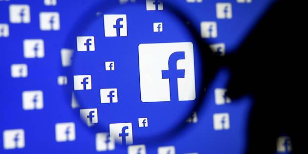 Une photo macabre du Bataclan réapparait sur Facebook et déclenche la colère d'une association de victimes