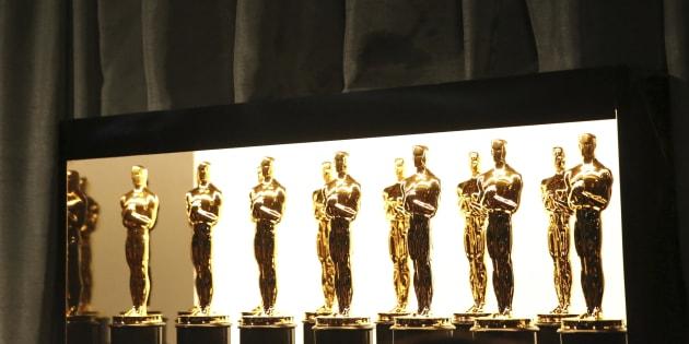 Il n'y aura pas d'animateur aux Oscars 2019…