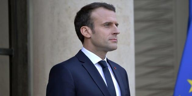 Francia: domani sciopero dei trasporti contro le riforme del premier Macron
