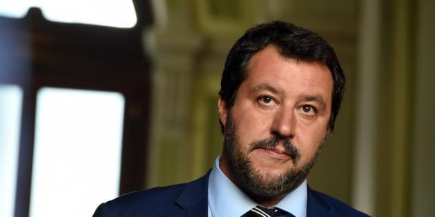 Salvini-Di Maio, è sfida sulle priorità per la manovra dimensione font +