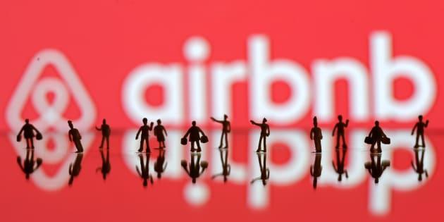 Airbnb pagará impuestos por alojamiento en CDMX