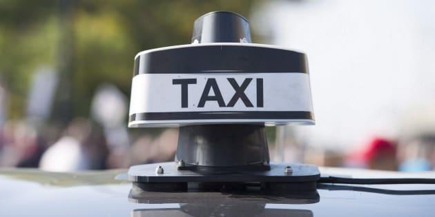 uber feu vert un recours collectif de l 39 industrie du taxi contre le gouvernement du qu bec. Black Bedroom Furniture Sets. Home Design Ideas