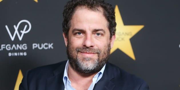 """Brett Ratner, le réalisateur de """"Rush Hour"""", accusé de violences sexuelles"""