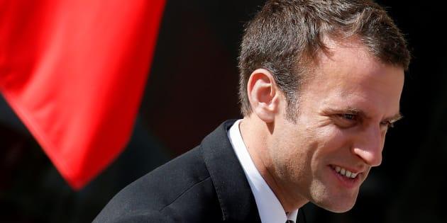 Francia, ecco la squadra di governo scelta dal Presidente Macron