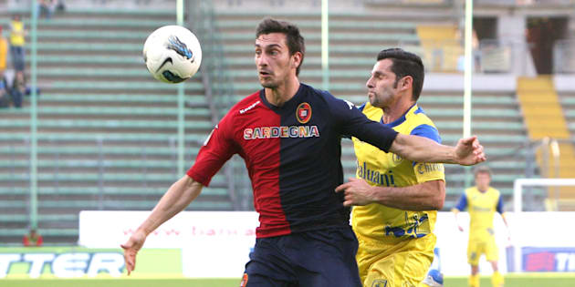 Serie A, ecco il Boxing Day. Rivoluzione per il mercato
