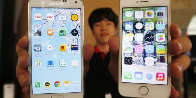 Apple tiene problemas con la producción del iPhone X