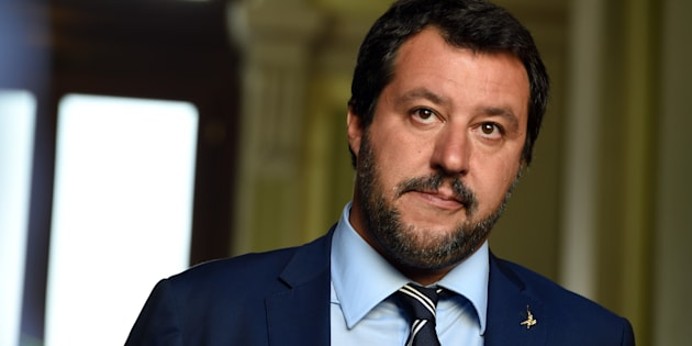 """Approvato Decreto Salvini sicurezza-immigrazione in Cdm. """"Più regole, più ordine, più buonsenso"""""""
