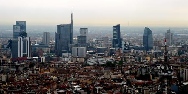 Seconda eliminazione in una settimana: Niente agenzia del farmaco per Milano, nessun mondiale per l