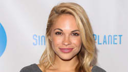 Playboy Model Dani Mathers Could Face Up To Six Months In Jail For Body-Shaming