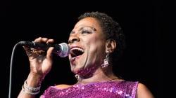 Sharon Jones, Grammy-Nominated Soul Singer, Dead At
