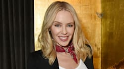Kylie Minogue Breaks Silence On Split From Ex-Fiancé Joshua