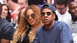Les confessions de Jay-Z sur ses problèmes de