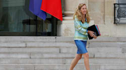 Les textes de moralisation préparés par Bayrou à l'Assemblée, voici les points qui pourraient