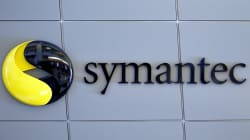 Norton By Symantec Launches Wi-Fi Security Software Starting From