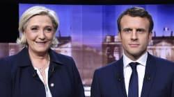 BLOG - Macron a gagné une bataille, mais la guerre contre le populisme en Europe est encore