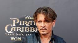 Hacker rubano un film inedito della Disney e chiedono un