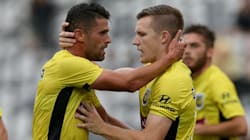 Central Coast Mariners Give Fans An 'Early Leave Pass' To Skip