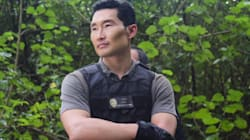 Daniel Dae Kim On 'Hawaii Five-0' Exit: 'The Path to Equality Is Rarely