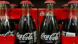 El cambio que Coca-Cola va a introducir en su composición en