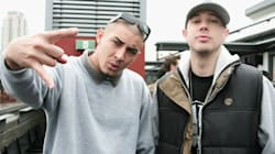 Bliss N Eso Open Up About Actor's Death On Brisbane Music Video
