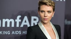 Scarlett Johansson's Thoughts On Marriage Might Surprise