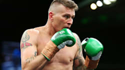 Danny Green Victorious Over Anthony Mundine In Split