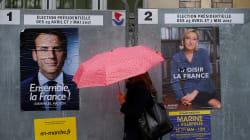 Francia no debe subestimar a Le Pen en la segunda