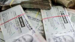 Gujarat Snack Vendor Has Property Worth 650 Crores, Says Income Tax