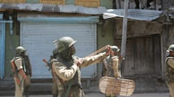 Presence Of Al-Qaeda In The State Not Confirmed: J&K