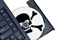Quanto pesa la pirateria audiovisiva in