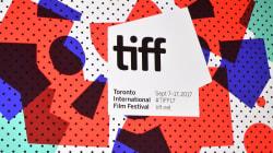 Le festival de cinéma de Toronto laisse la place aux