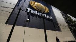 Revés para Televisa: Tribunal confirma preponderancia en televisión de