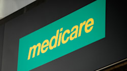 Government Preempts Medicare Investigation With Security