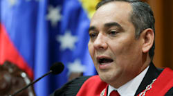 Justicia de Venezuela revierte polémicas sentencias que limitaban al