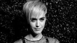 Katy Perry è