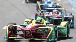 BLOGUE Oui, la Formule E dérange, mais CAA-Québec croit qu'elle a sa raison