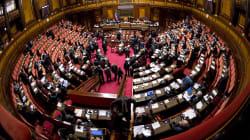 Appena approvato il ddl sulla legittima difesa è già naufragato: al Senato non ci sono i numeri (di N.