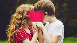 'Criança não pode ser sexualizada': Campanha contra incentivo ao namoro de crianças vira alerta para