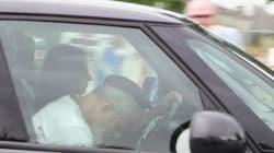 Tagliò l'orecchio al piccolo Farouk Kassam, libero dopo 25 anni Matteo