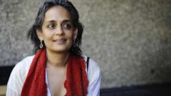 Arundhati Roy's New Novel Is A Scattered Parade Of Pet Liberal Causes, Garnished With