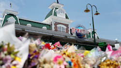 Dreamworld Set To Reopen To The Public On December