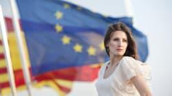 5 combats que nous menons en faveur de l'égalité hommes-femmes à la Commission